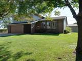 102 Eastview Drive - Photo 40