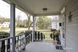 355 Fairview Park Avenue - Photo 2