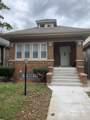 7637 Marshfield Avenue - Photo 1