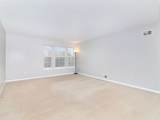 1036 Pattee Avenue - Photo 11