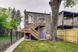 427 Lawndale Avenue - Photo 20