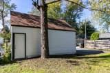 3102 Edina Boulevard - Photo 24