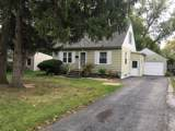 6613 Glenview Drive - Photo 1