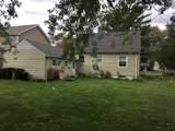 6613 Glenview Drive - Photo 17