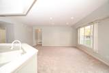 11323 Heatherdale Lane - Photo 4