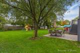 1418 Lowden Avenue - Photo 17