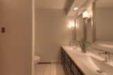 22929 Burnham Avenue - Photo 15