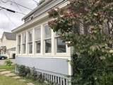 1004 Front Street - Photo 2