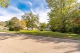 1458 Copperfield Avenue - Photo 2