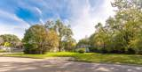 1458 Copperfield Avenue - Photo 3