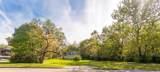 1458 Copperfield Avenue - Photo 4