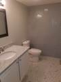 2429 Elmwood Avenue - Photo 8