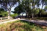 1833 Four Lakes Avenue - Photo 12