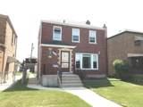 6737 Kolmar Avenue - Photo 1