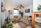 11270 Heatherdale Lane - Photo 11