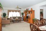 11270 Heatherdale Lane - Photo 3