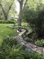1758 Hillcrest Park - Photo 19