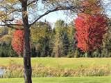 Lot 19 Deer Pond Drive - Photo 1