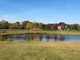 Lot 19 Deer Pond Drive - Photo 21