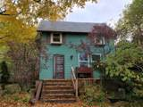 326 Lincoln Highway - Photo 1