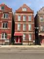 1846 18th Street - Photo 3
