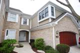 11132 Indian Woods Drive - Photo 1