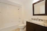 11132 Indian Woods Drive - Photo 8