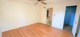 728 Parkview Avenue - Photo 20