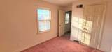 728 Parkview Avenue - Photo 27