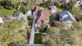 419 Wheaton Avenue - Photo 3
