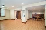 419 Wheaton Avenue - Photo 31
