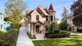 419 Wheaton Avenue - Photo 44