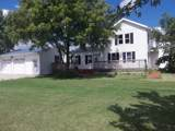 6074 Center Road - Photo 1