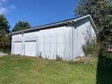 31225 Cottage Grove - Photo 14