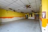 4412 Kedzie Avenue - Photo 2