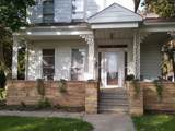 806 Indiana Avenue - Photo 2