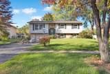 1051 Princeton Circle Drive - Photo 1