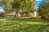 1051 Princeton Circle Drive - Photo 27