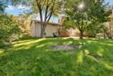 1051 Princeton Circle Drive - Photo 29