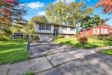 1051 Princeton Circle Drive - Photo 3