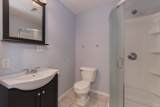 203 Keiser Avenue - Photo 15