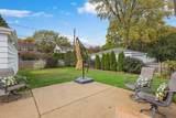 506 Knollwood Drive - Photo 21