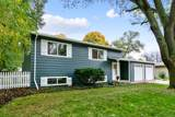 33 Scarsdale Road - Photo 1