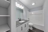 33 Scarsdale Road - Photo 10