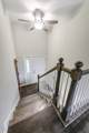 33 Scarsdale Road - Photo 14