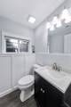 33 Scarsdale Road - Photo 18