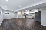 33 Scarsdale Road - Photo 5