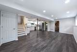 33 Scarsdale Road - Photo 6