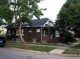 2301 Scoville Avenue - Photo 21