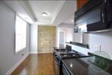 7724 Ashland Avenue - Photo 10